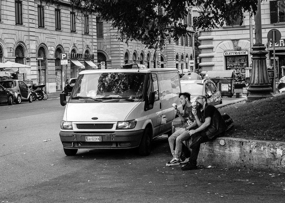 Rome 082.jpg