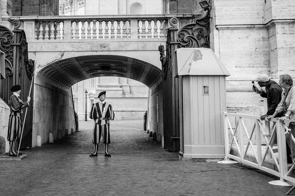 Rome 191.jpg
