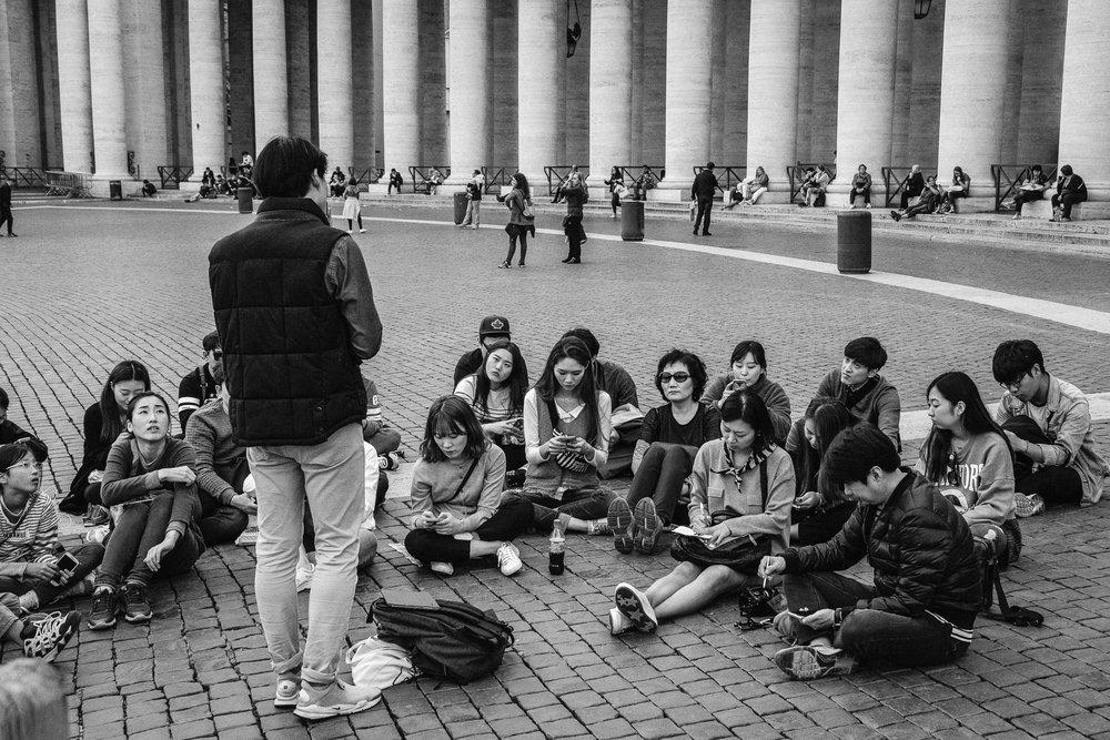 Rome 203.jpg