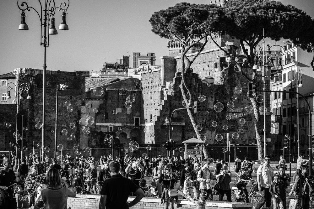 Rome 395.jpg