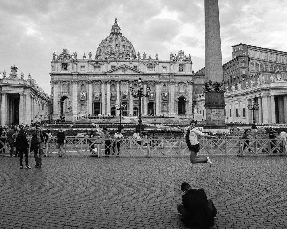 Rome 211.jpg