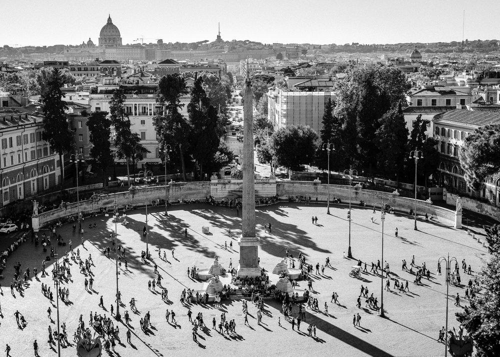 Rome 469.jpg