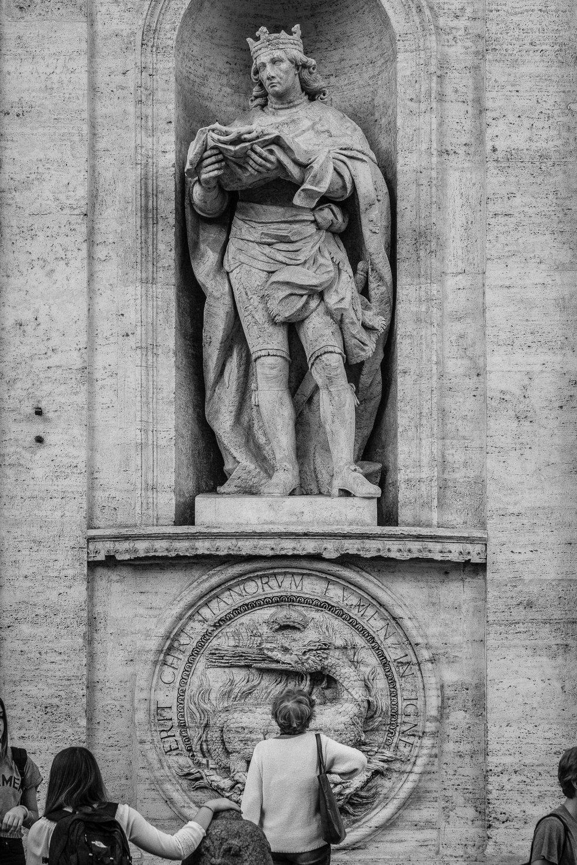 Rome 483.jpg