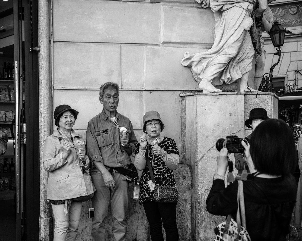 Rome 564.jpg
