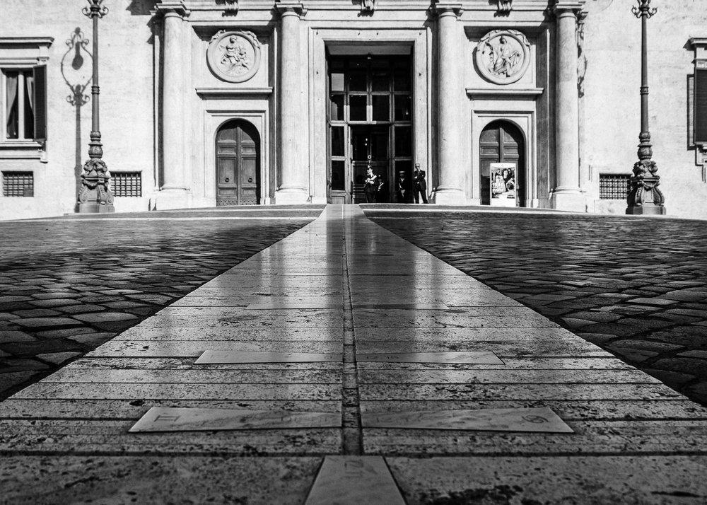 Rome 576.jpg