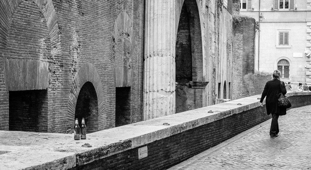 Rome 618.jpg