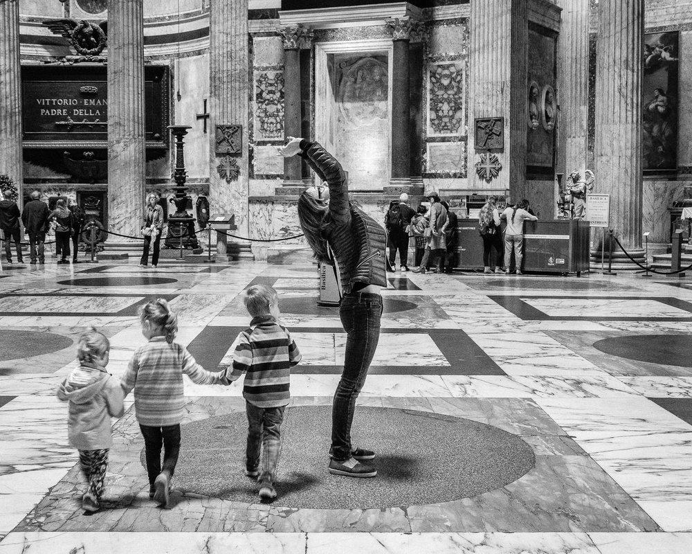 Rome 784.jpg