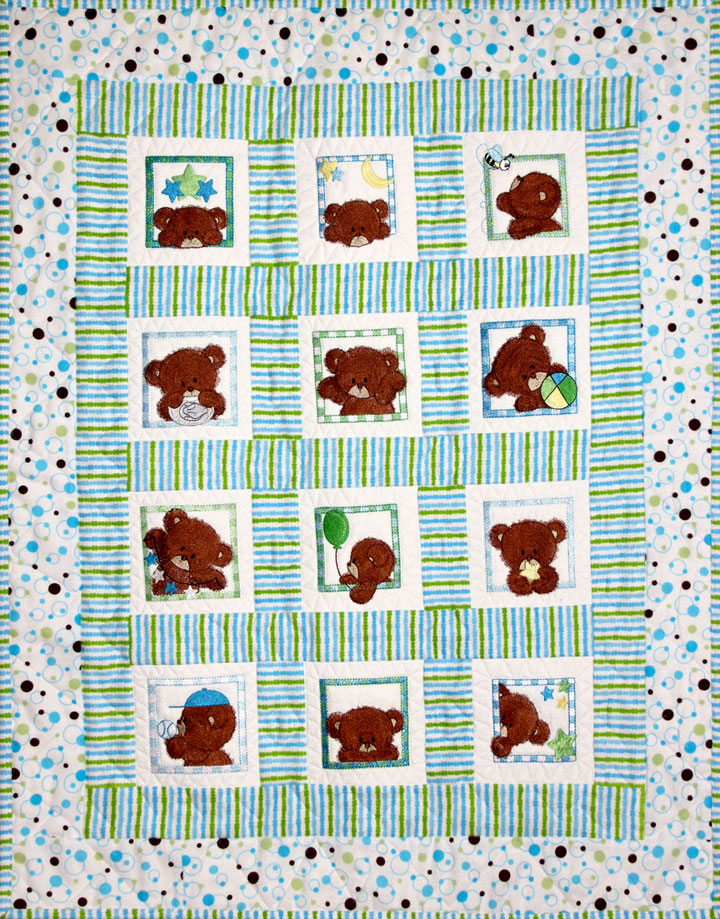 Bears-2-with-Mylar-Quilt.jpg