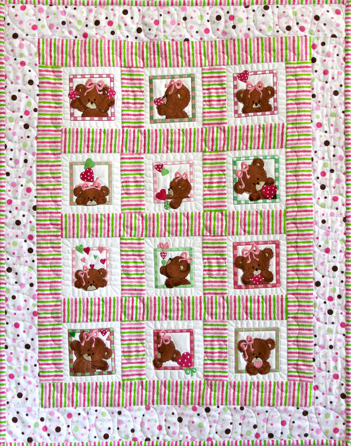 Bears-2-with-Mylar-Quilt-Girls.jpg