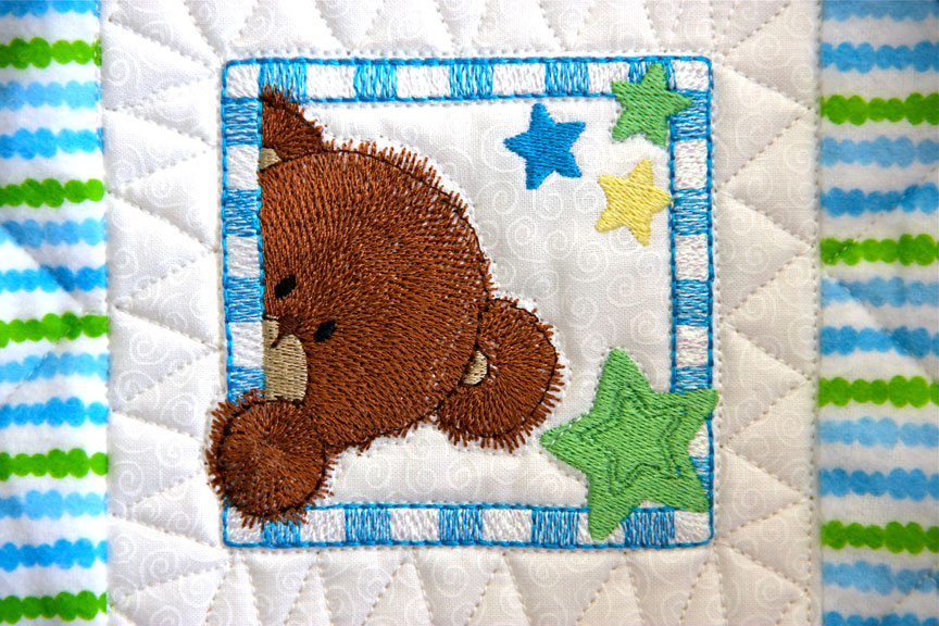 Bears-2-with-Mylar-Single-Boy-3.jpg
