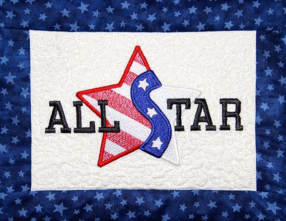 MAO-All-Star.jpg