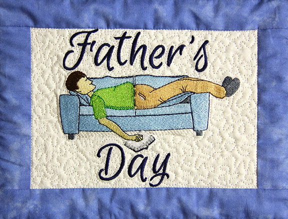 MAO-Fathers-Day.jpg