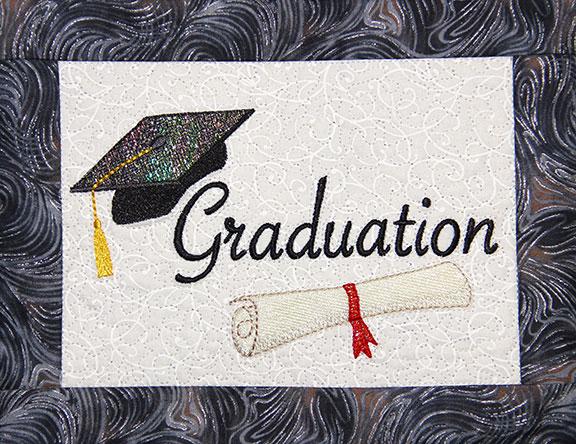 MAO-Graduation.jpg