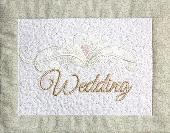 MAO-Wedding.jpg