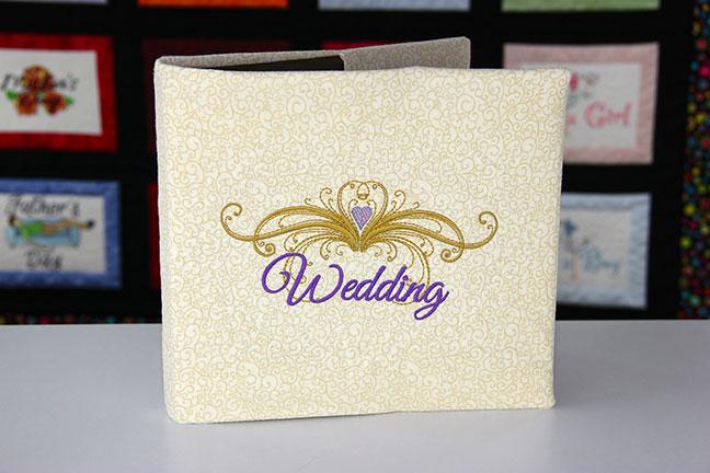 MAO-Wedding-Book.jpg