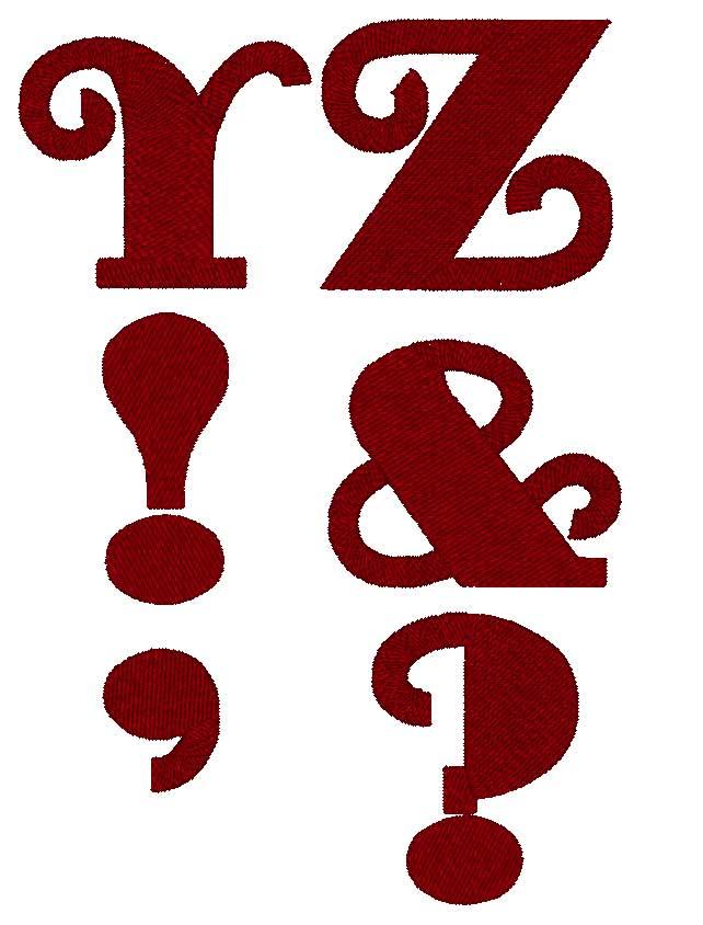 YZPunctuation.jpg