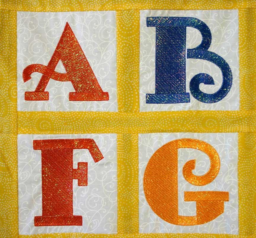 AlphabetSingle.jpg