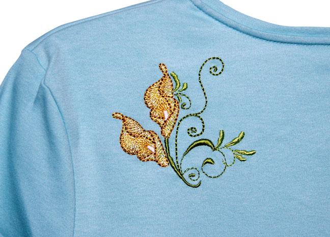 Mylar-Calla-Lilies-Shirt-Back.jpg