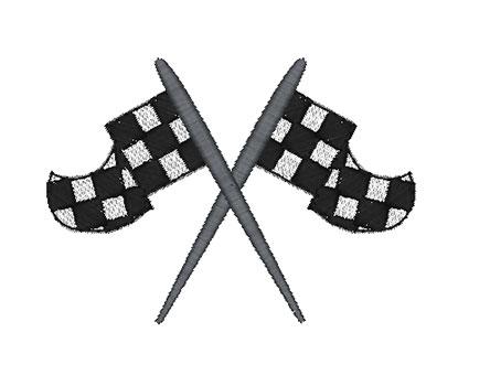 Racing-Flags-(4x4)-Mylar-and-Reg.jpg