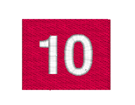 Number-10-(4x4)-Mylar-and-Reg..jpg
