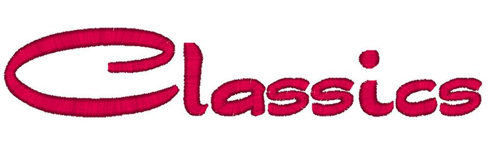 Classics-(196mm-x-36mm-=8x8-or-179mm-x-33mm-=5x7)-Reg.-Only.jpg
