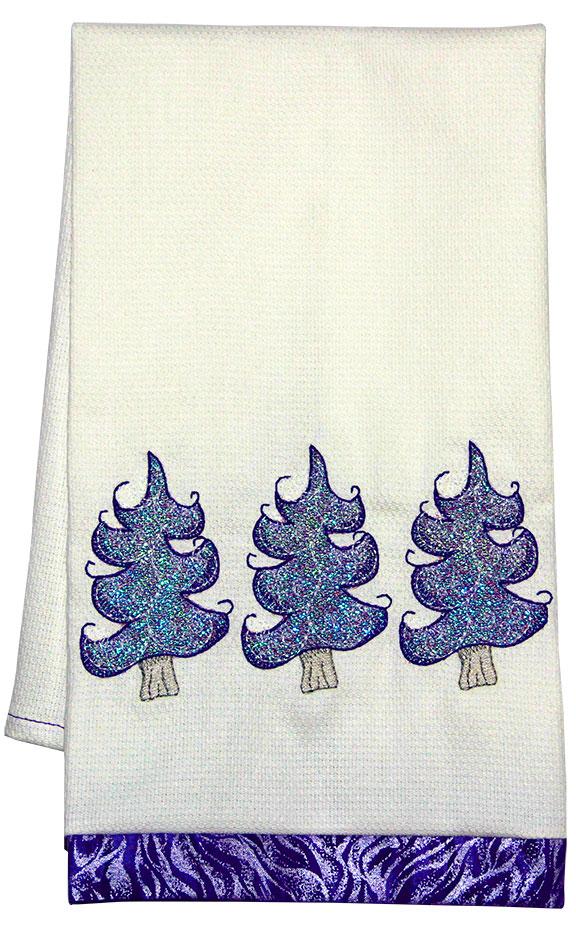 MCT-Hand-Towel.jpg