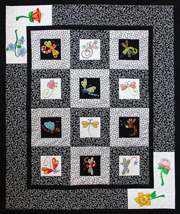 Mylar-Dragonflies-Quilt.jpg