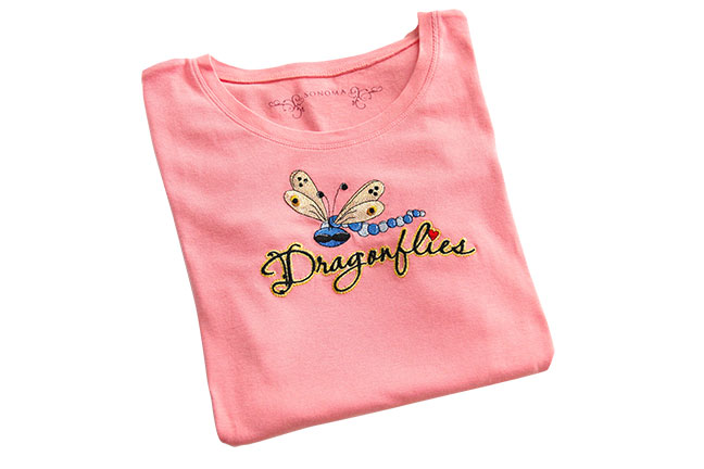 MDF-T-Shirt.jpg