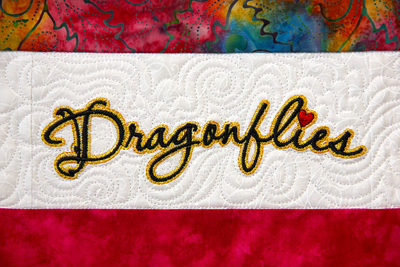 Dragonflies-Sample.jpg