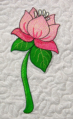 MDF-Flower-1.jpg
