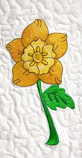MDF-Flower-2.jpg