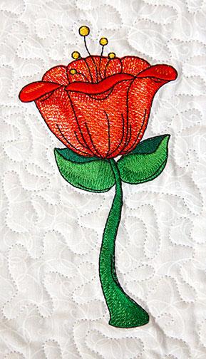 MDF-Flower-3.jpg