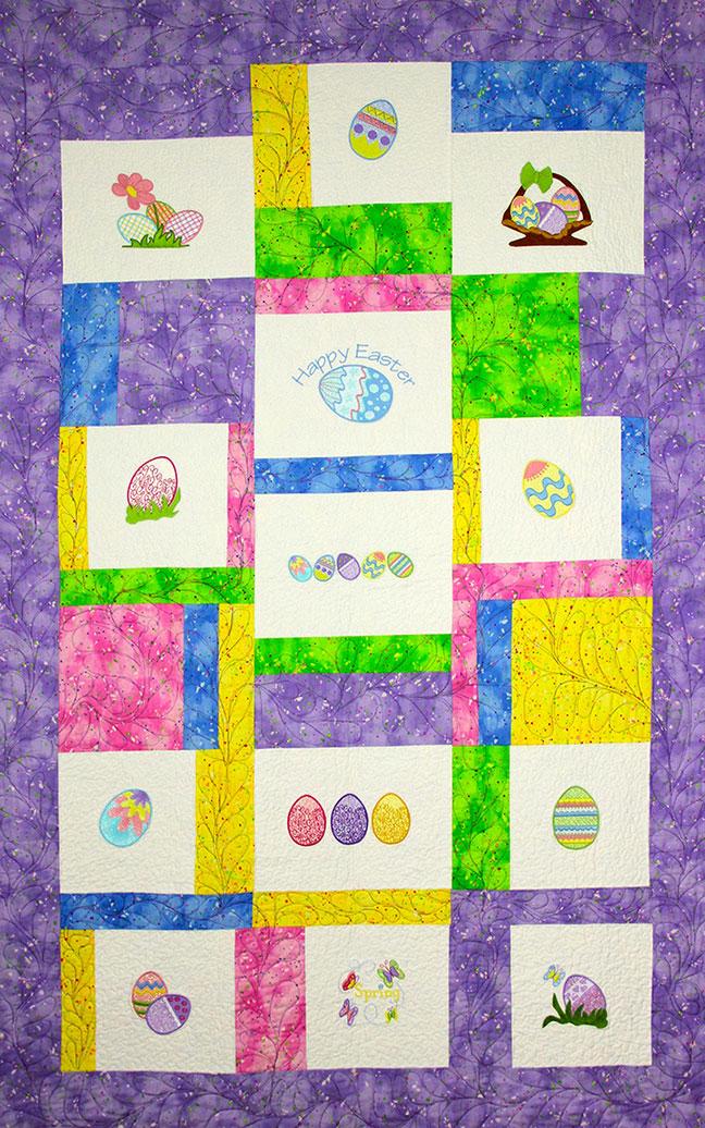 Mylar-Eggs-Quilt.jpg