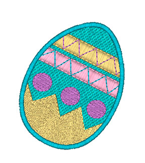 egg01.jpg