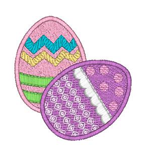 egg04.jpg