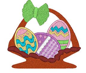 egg08.jpg