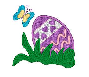 egg10.jpg
