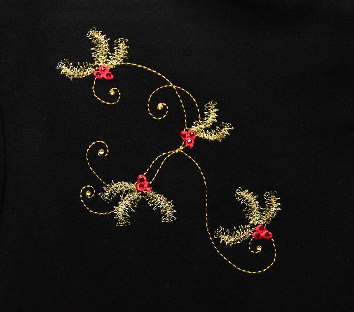 Cardinal-Shirt-Back-CU.jpg