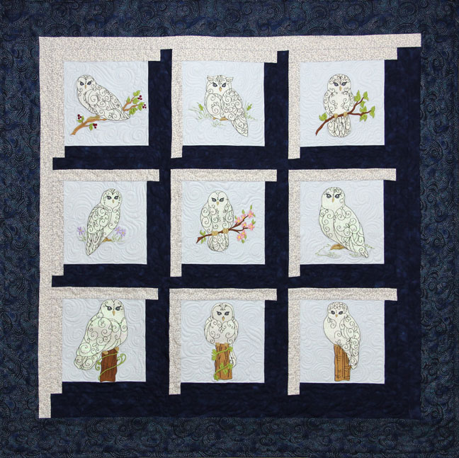 Mylar-Fancy-Owls-Quilt.jpg