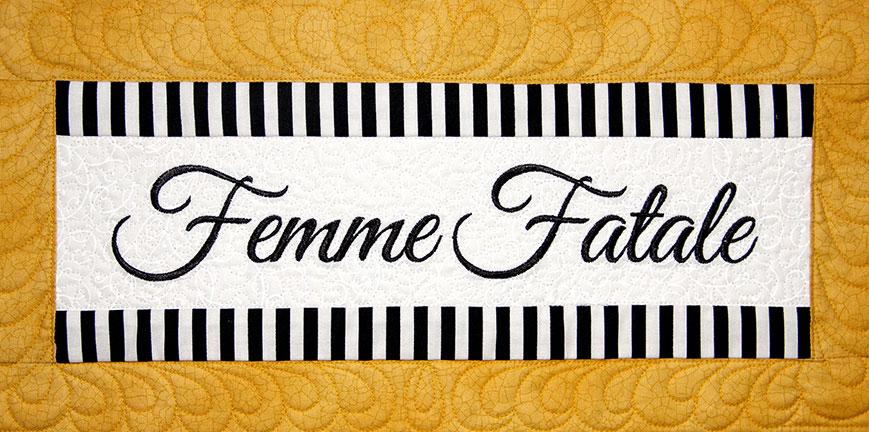 Femme-Fatale-Heading.jpg