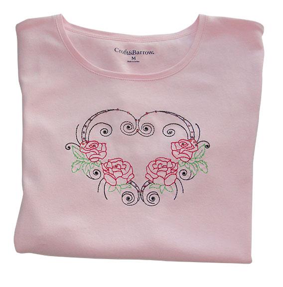 MHR-Shirt.jpg