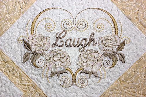 MHR-Laugh.jpg