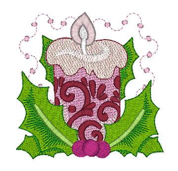 mh212.jpg