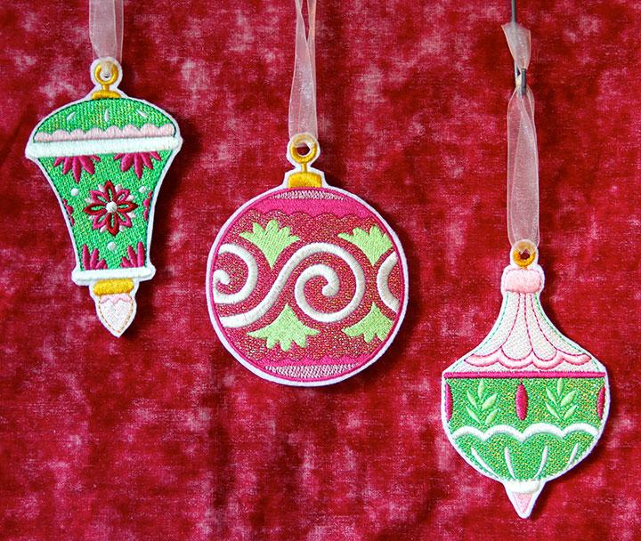 MH2-Ornaments.jpg