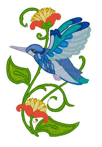 Hummingbird8.jpg