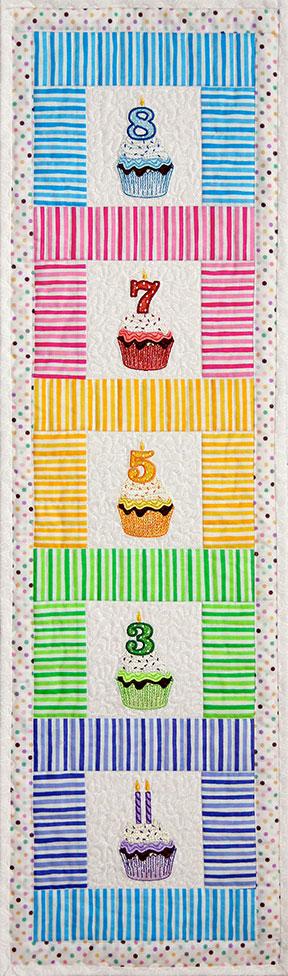 Mylar-Just-Desserts-Banner-2.jpg