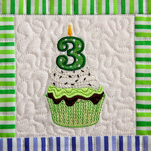 MJD-Cupcake-Candle-3.jpg