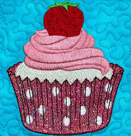 MJD-Cupcake-4.jpg