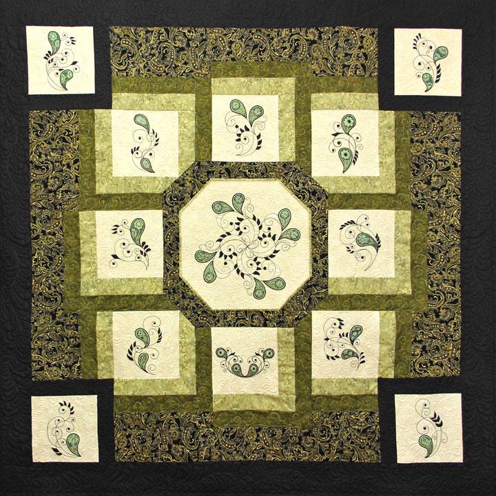 Mylar-Paisley-Romance-Quilt.jpg