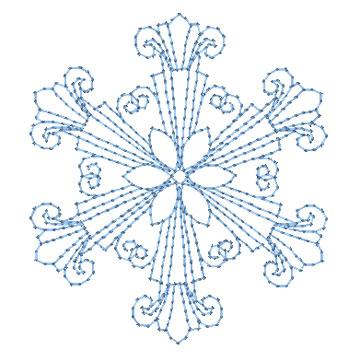 msn09-Outline.jpg